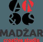 Madzar Creative Studio Logotip